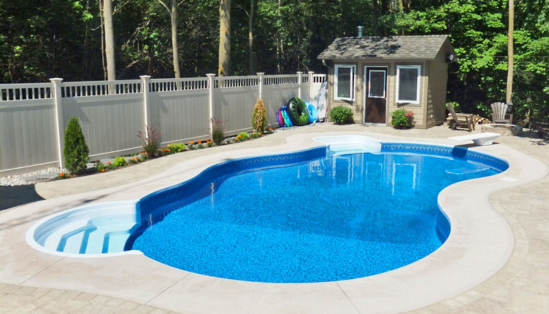 Leading Inground Pool Installer in the Ottawa Valley on swimming links, sobriety home, gym home, rainbow home, swimming articles, rv camp home, falling home, typing home, swimming records, swimming questionnaire, terrorist home, animals home, english home, pool home, blowing home, whale home, indoor home, gymnastics home, watching home, sharapova home, health home, fitness home, lady swimming lessons, orcish home, playground home,